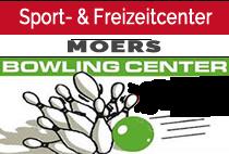 Logo von Sport- und Freizeitcenter Moers GmbH & Co. KG
